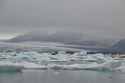 icebergs-islande (58)
