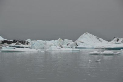 icebergs-islande (64)