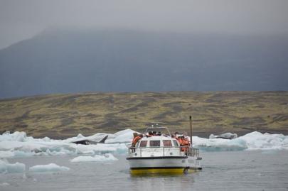 icebergs-islande (65)