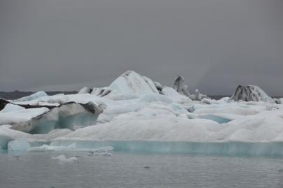 icebergs-islande (67)