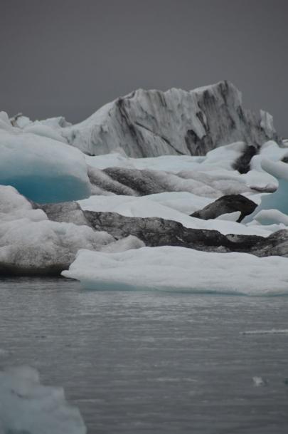 icebergs-islande (69)
