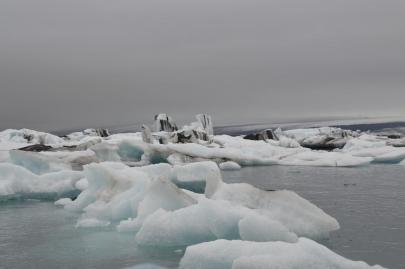 icebergs-islande (72)