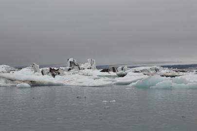 icebergs-islande (73)