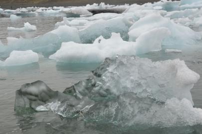 icebergs-islande (77)