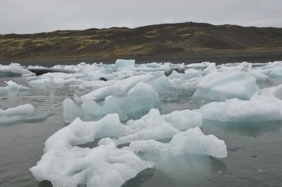 icebergs-islande (78)