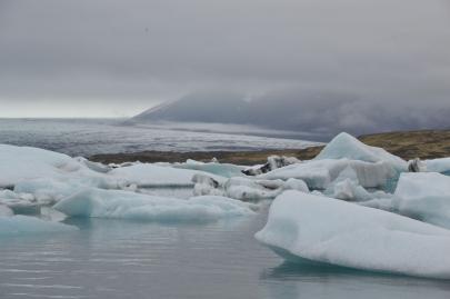 icebergs-islande (82)