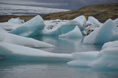 icebergs-islande (87)