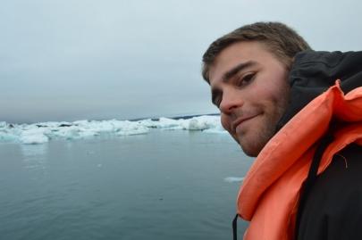 icebergs-islande (89)