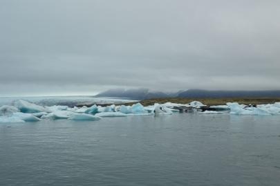 icebergs-islande (91)