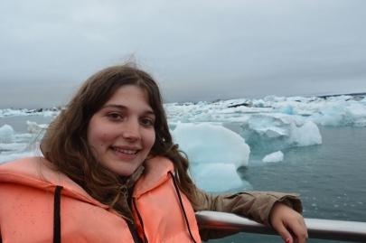 icebergs-islande (93)