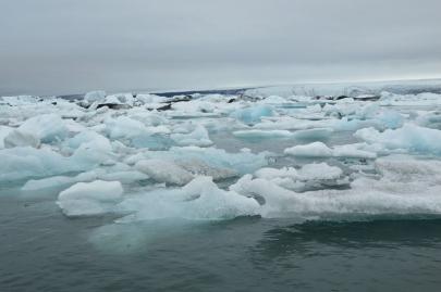 icebergs-islande (94)