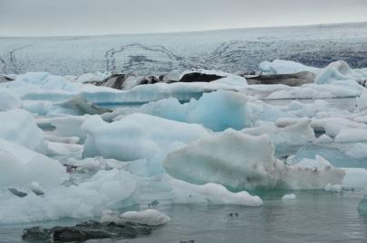 icebergs-islande (95)