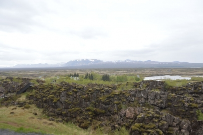 islande-golden-triangle (128)