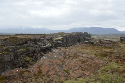 islande-golden-triangle (130)