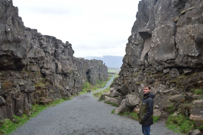 islande-golden-triangle (138)