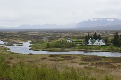 islande-golden-triangle (141)