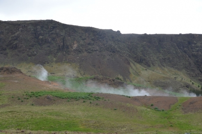 islande-golden-triangle (8)