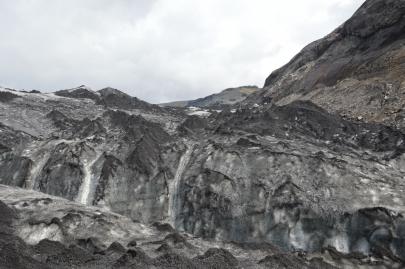 islande-roadtrip-sud (100)
