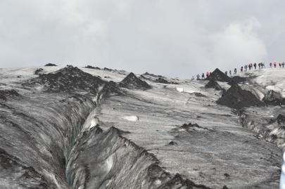 islande-roadtrip-sud (101)