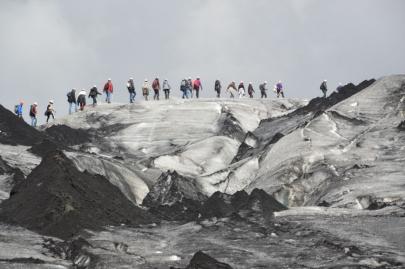 islande-roadtrip-sud (102)