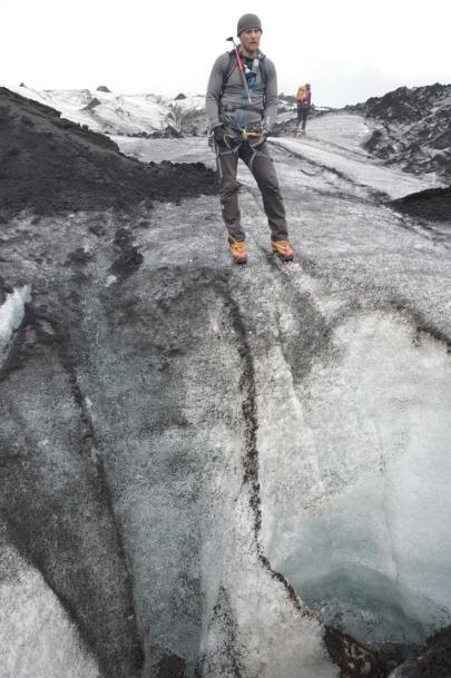 islande-roadtrip-sud (103)