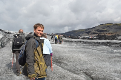 islande-roadtrip-sud (105)