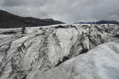 islande-roadtrip-sud (107)