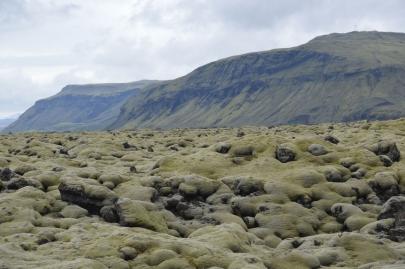 islande-roadtrip-sud (11)