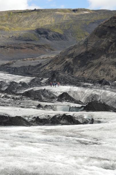islande-roadtrip-sud (110)