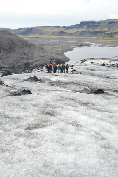 islande-roadtrip-sud (112)