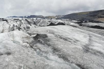 islande-roadtrip-sud (113)
