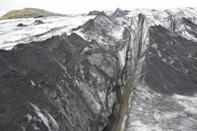 islande-roadtrip-sud (119)