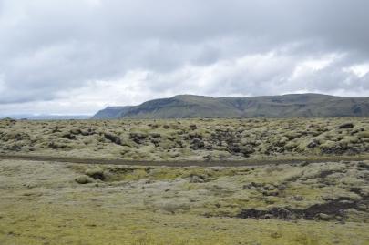islande-roadtrip-sud (12)