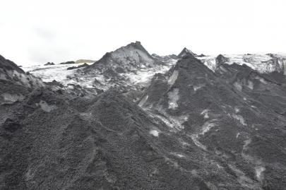islande-roadtrip-sud (120)