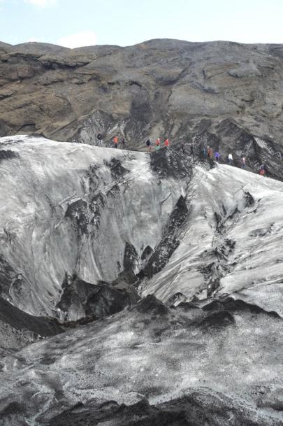 islande-roadtrip-sud (122)