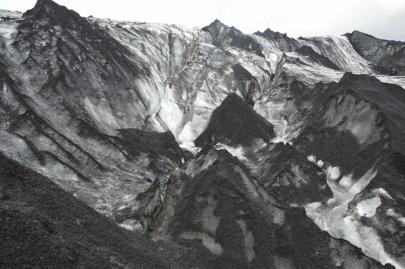 islande-roadtrip-sud (124)