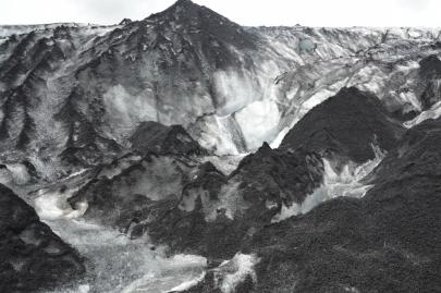 islande-roadtrip-sud (126)