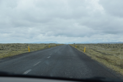 islande-roadtrip-sud (13)