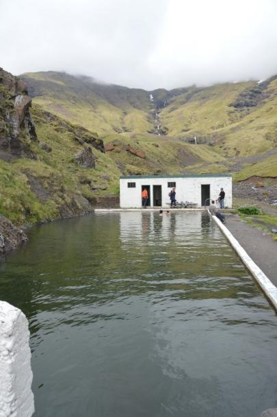 islande-roadtrip-sud (130)