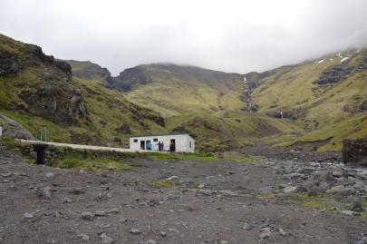 islande-roadtrip-sud (133)