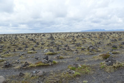 islande-roadtrip-sud (14)