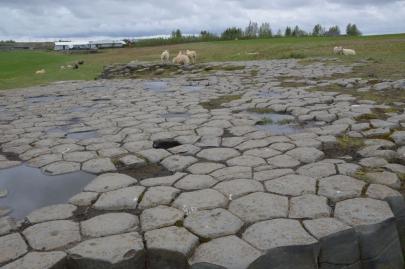 islande-roadtrip-sud (141)