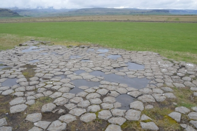 islande-roadtrip-sud (146)