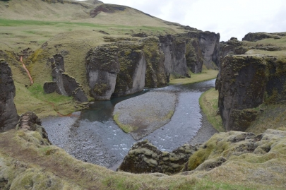 islande-roadtrip-sud (148)