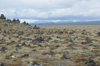 islande-roadtrip-sud (15)