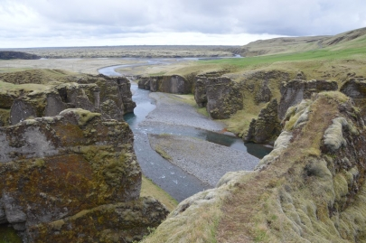 islande-roadtrip-sud (153)