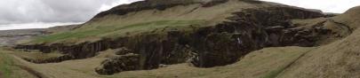 islande-roadtrip-sud (162)