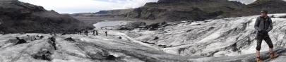islande-roadtrip-sud (167)