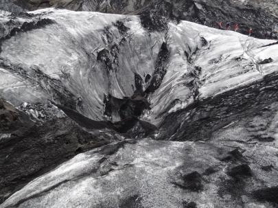 islande-roadtrip-sud (170)