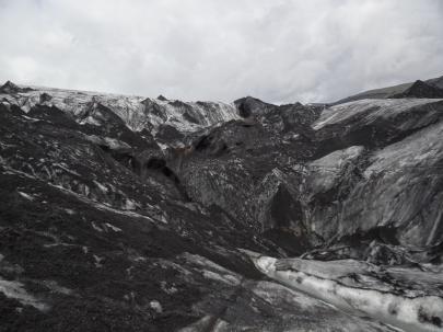islande-roadtrip-sud (179)